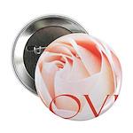 Love Rose 2.25