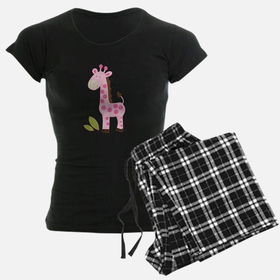 Womens Pajamas Pajamas