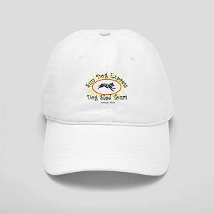Sun Logo Cap