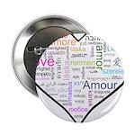 Heart Love in different langu 2.25