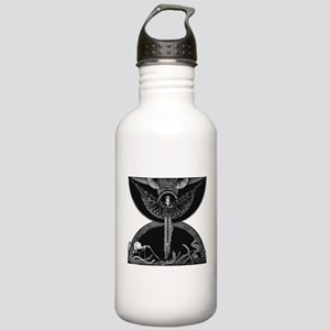 Faust 24 Stainless Water Bottle 1.0L