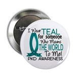 Means World To Me 1 PKD 2.25