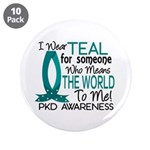 Means World To Me 1 PKD 3.5