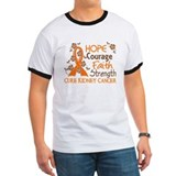 Kidney cancer Ringer T