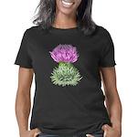 Bonnie Thistle Women's Classic T-Shirt