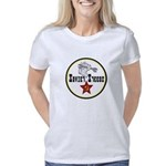 Patch9 Women's Classic T-Shirt