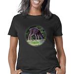 fawnapparel Women's Classic T-Shirt