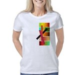 fashion design, radelaide Women's Classic T-Shirt