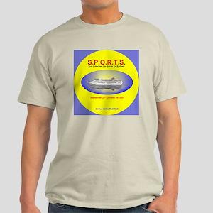 Sun SPORTS- Light T-Shirt
