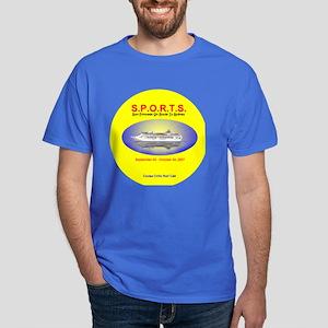 Sun SPORTS- Dark T-Shirt