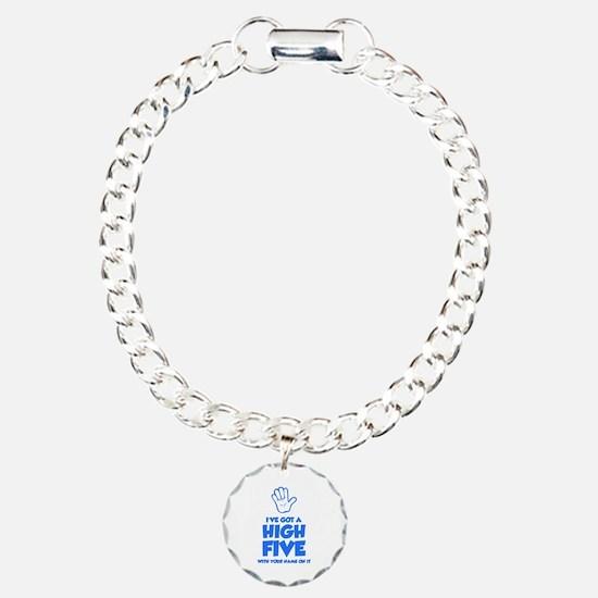 High Five Bracelet
