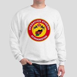 Operation Athena Sweatshirt
