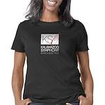 KSO Reverse Logo Women's Classic T-Shirt