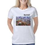 4decoupesignaturehaut Women's Classic T-Shirt