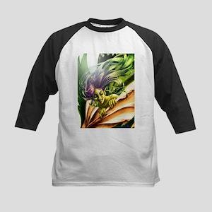 Kids Pixie T-shirt