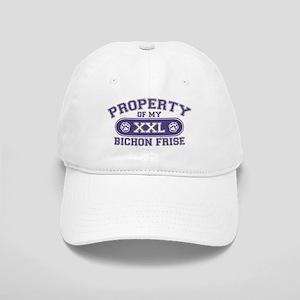 Bichon PROPERTY Cap