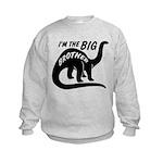 Big Brother Kids Sweatshirt
