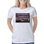 pasdecoupetexte Women's Classic T-Shirt