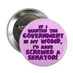 Government In My Womb 2.25