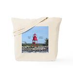 Alpena Light Tote Bag