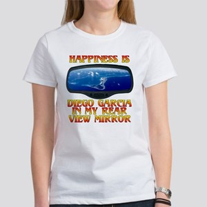 DG Happiness Women's T-Shirt