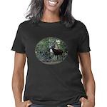 buckanddoeapparel Women's Classic T-Shirt