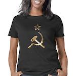 Serp4 Women's Classic T-Shirt