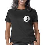 -1 Women's Classic T-Shirt