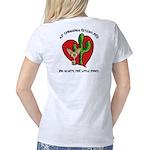 sittingchilogo Women's Classic T-Shirt