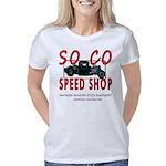 SOCO Women's Classic T-Shirt