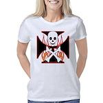 X Women's Classic T-Shirt
