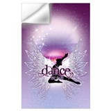 Dance Wall Decals