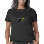 Lewis and Flower Women's Classic T-Shirt