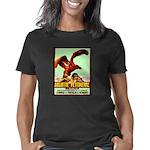 Absinthe Vintage Liquor Ap Women's Classic T-Shirt