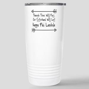 Kappa Phi Lambda sorority sisterhood Mugs