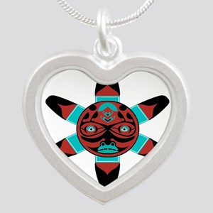 THE ENERGY Necklaces