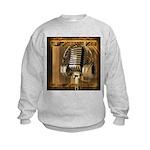 BMV Radio 1 Kids Sweatshirt