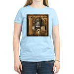 BMV Radio 1 Women's Light T-Shirt