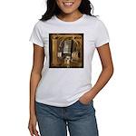 BMV Radio 1 Women's T-Shirt