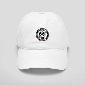 Sugar Zombies Cap
