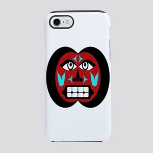 THE INNER STRENGTH iPhone 7 Tough Case