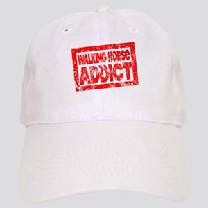 Walking Horse ADDICT Cap