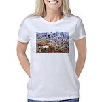 1decoupeseul Women's Classic T-Shirt