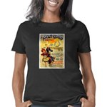 Pole Nord Women's Classic T-Shirt