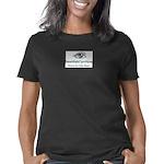 The Eye Women's Classic T-Shirt
