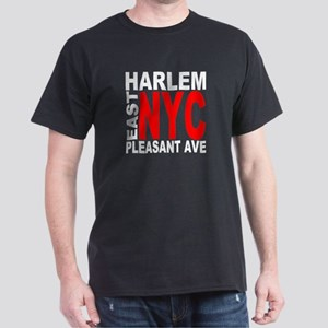 East harlem Dark T-Shirt