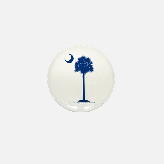 Stickers/Signs Mini Button