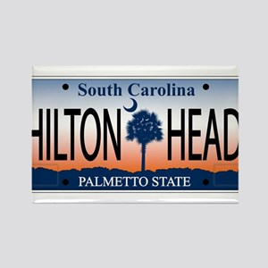 Stickers/Signs Rectangle Magnet