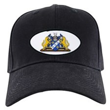 Nikolaos' Black Cap