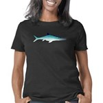 Ichthyosaur Women's Classic T-Shirt